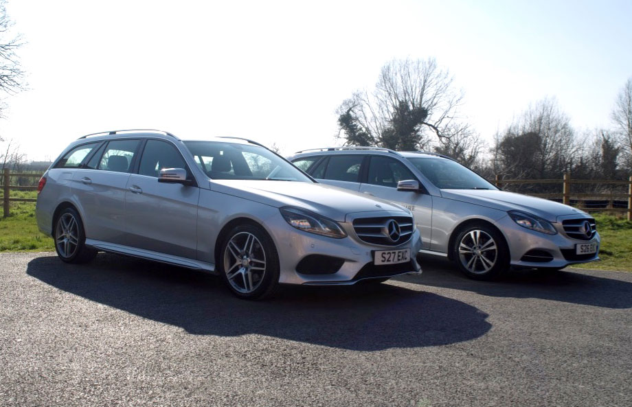 Haightons airport transfers Nantwich